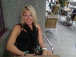 Rencontre coquine tout de suite si possible Plessis-Placy